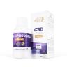 Liposomální Vitamín C S CBD