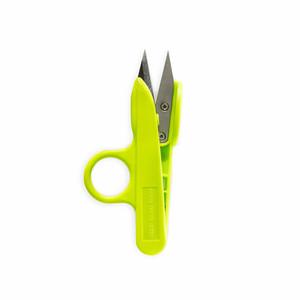 Malé Zastřihávací Nůžky