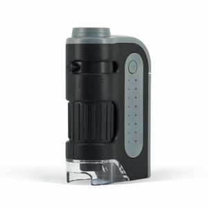Carson Microbrite Plus Kapesní Mikroskop