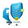 Royal CBDV Automatic