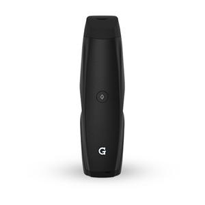 Vaporizér G Pen Elite