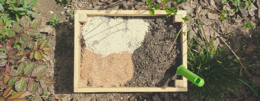 Tipy pro opětovné využití staré půdy